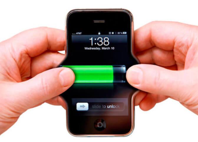 Разработана новая технология определения местоположения смартфонов