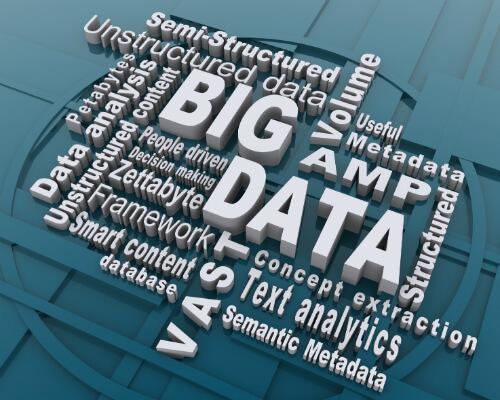 SnapLogic и TechValidate узнали, что мешает возвращению инвестиций в BigData