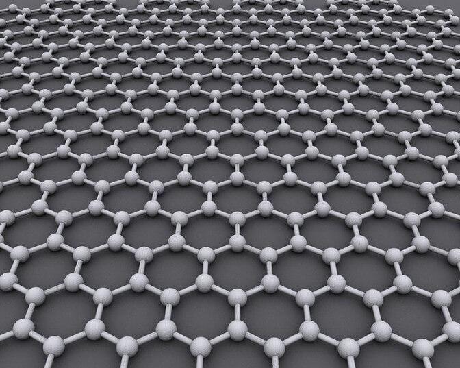 Китайские производители смартфонов используют графен для увеличения емкости батареи