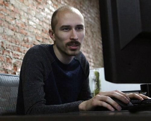 Forbes назвал Алана Шафа самым перспективным молодым бизнесменом в сфере технологий