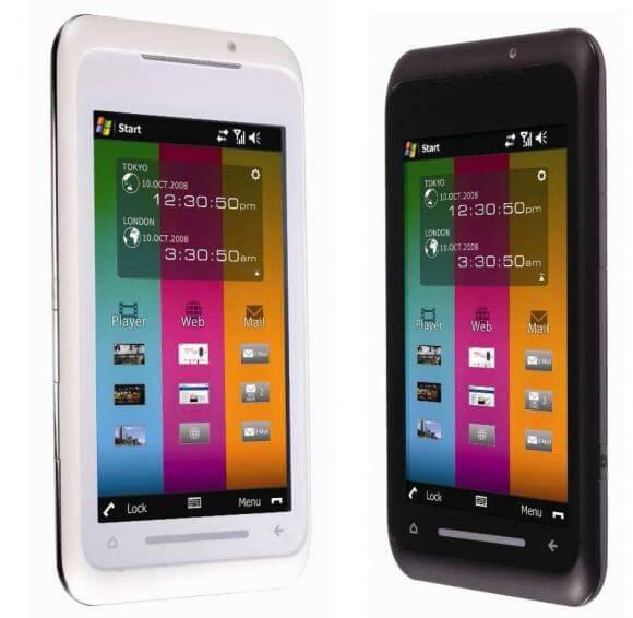 В Росси сократился темп роста рынка смартфонов и объём их продажи