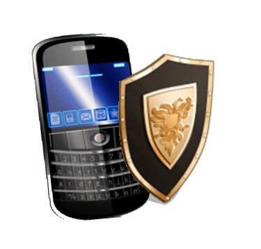 Panda Mobile Security сможет уведомить владельца Android-устройства о возможной краже гаджета