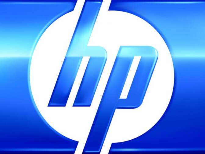 Новая платформа HP Fortify scan analytics для защиты данных