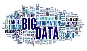 Ноябрьский Big Data Business Summit 2015 пройдет в Казани