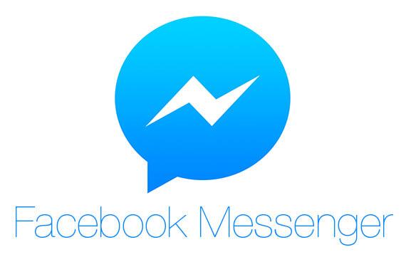 Facebook Messenger отыщет друзей на фотографиях в смартфоне