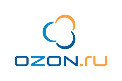 Продавец ozon ru