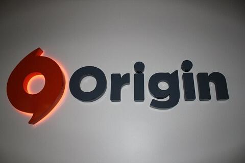 Origin Omni: анонсирован самый мощный моноблок с изогнутым экраном!