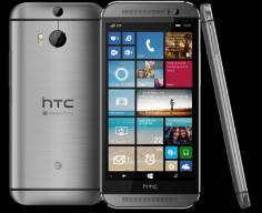 Microsoft снова хочет «дружить» с HTC