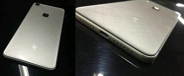 Чем удивит пользователей новый смартфон Le2 Pro?