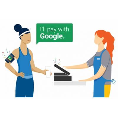 Осторожнее с высказыванием пожеланий: Google может их выполнить