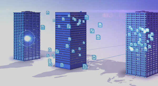 Teradata предлагает новый подход для работы с «озёрами данных»