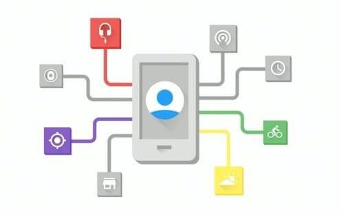 Google: приложения Android станут более самостоятельными
