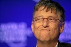 Билл Гейтс занялся легальной торговлей марихуаной