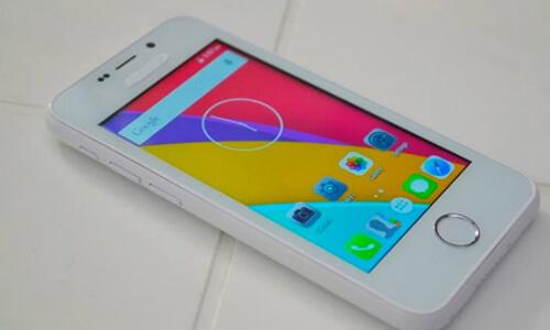 Freedom 251, самый доступный смартфон, окажется в магазинах в конце месяца