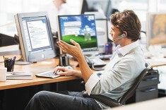 В первое полугодие 2016 количество вакансий для интернет-специалистов  увеличилось