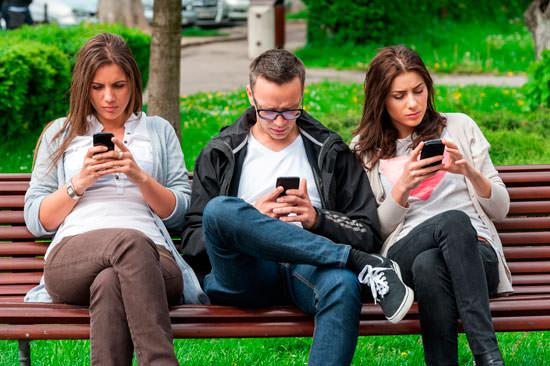 Эксперты перечислили наиболее безопасные смартфоны на «Андроиде»