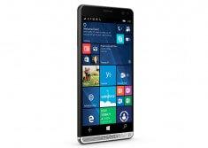 Смартфон HP Elite x3 обойдется европейцам в 669 долларов