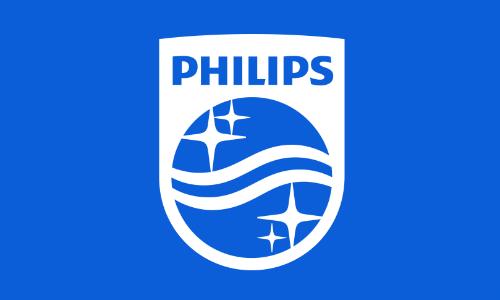 Philips откроет научно-исследовательский центр на базе «Сколково»