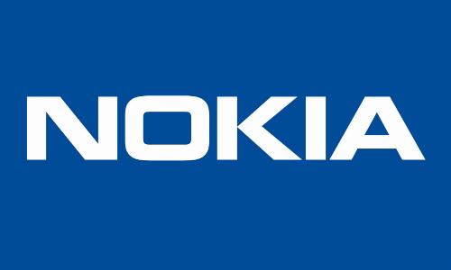 Раскрыта примерная стоимость смартфона Nokia D1C