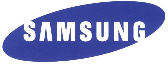Samsung снизит цены в России до 10%