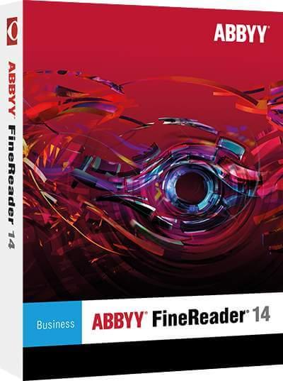 Состоялся релиз новой версии FineReader — программы для работы с PDF