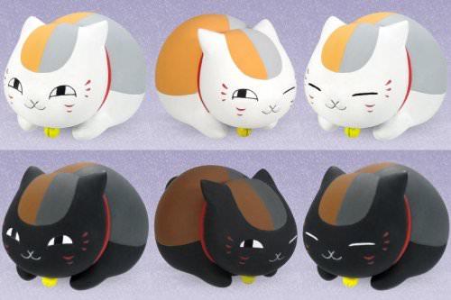 Трейлер к фильму по мотивам японской видеоигры про кошек набрал огромную популярность