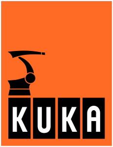 Инвесторы КНР получили все разрешения на приобретение германского производителя робототехники Kuka