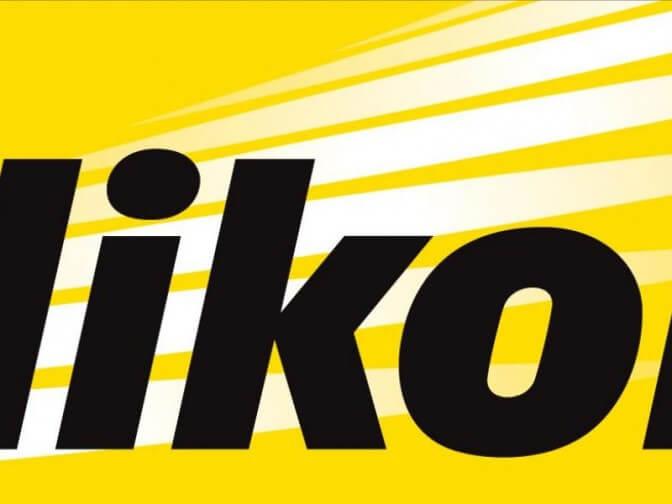 Компания NIKON отметила вековой юбилей выпуском видеоролика