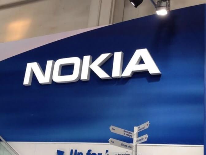 Nokia обвиняет, Apple не отказывается