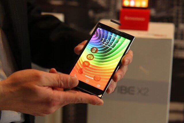 Сто долларов за смартфон: Meizu M5 впервые в России!