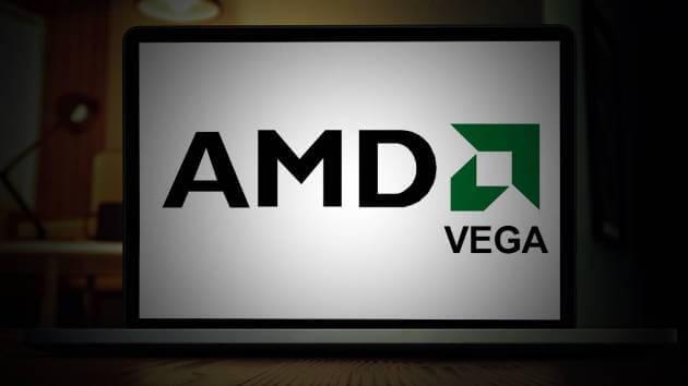 AMD Vega 10 и Vega 20: появились новые подробности о видеокартах