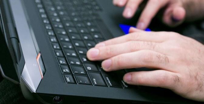 Тачпады от Microsoft станут обязательными для всех новых Windows-ноутбуков