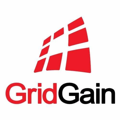 Misys использует GridGain Enterprise Edition для онлайн-обработки данных