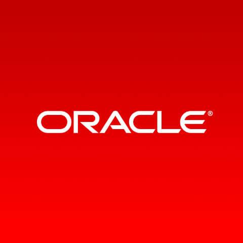 Oracle спонсирует исследования в сфере лечения детских онкозаболеваний