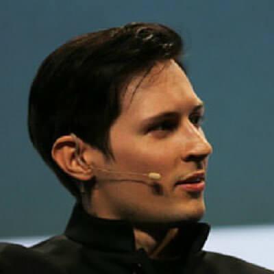 Твиттер Дурова: Telegram запустит голосовые вызовы