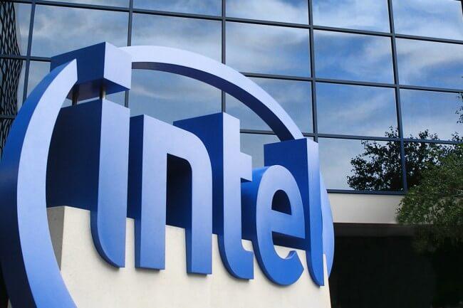 Intel ищет разработчиков для реализации идеи инновационной процессорной архитектуры