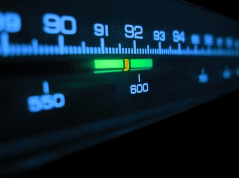 В Норвегии исчезнет FM-радио