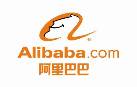 Alibaba Group подает в суд на продавцов поддельной продукции