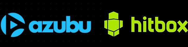 Wargaming.net выгодно продала акции Hitbox.tv