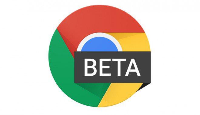 В Chrome добавят поддержку FLAC