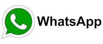 WhatsApp прекращает работу на устаревших смартфонах