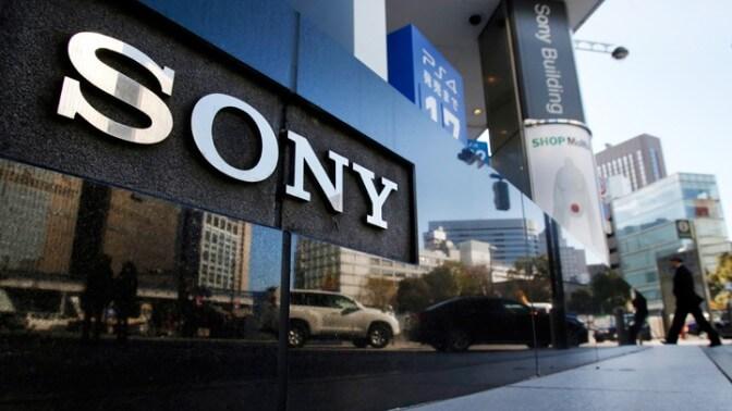 Sony вынуждена списать миллиард долларов
