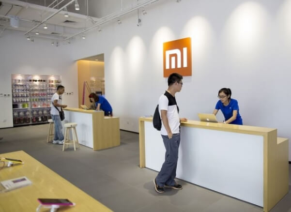 Розничные точки Mi Home: Xiaomi идёт из интернета в офлайн