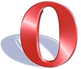 Обновленная  Opera – новые возможности