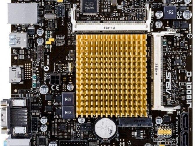 Процессор от Intel с графикой AMD: скоро премьера?