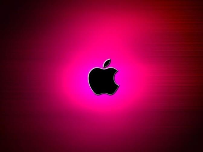 Apple вновь заняла первое место в рейтинге инновационных компаний