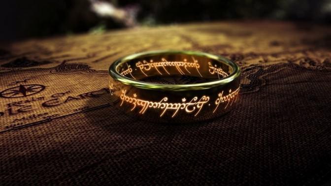 Сиквел Shadow of Mordor станет одной из первых игр, адаптированных для консоли Project Scorpio
