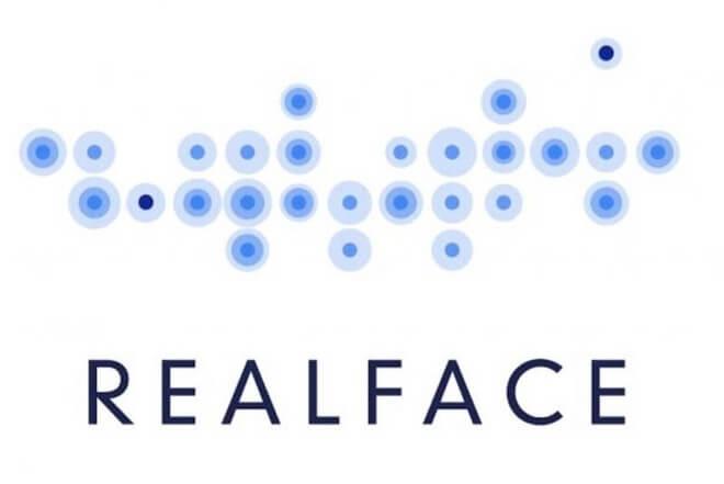 Apple купила израильскую компанию RealFace