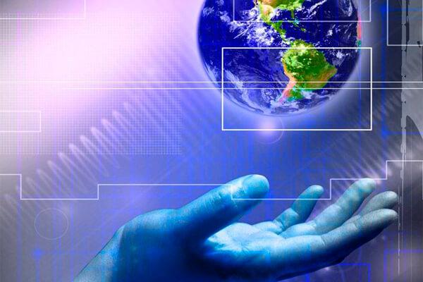 Центр комплексных решений на основе технологий Intel в офисе «Крок»