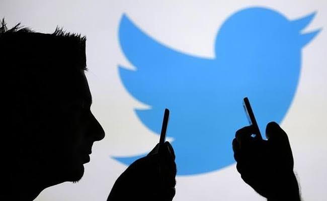 Twitter начнет автоматически отслеживать экстремистов